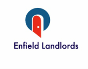 Enfield Landlords